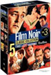 Film Noir Classic Collection v3