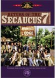 The return of the Secaucus 7