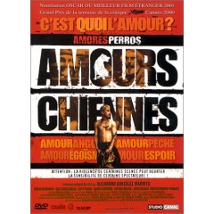 amours-chiennes