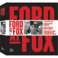 ford-at-fox.jpg