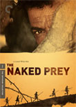 THE-NAKED-PREY