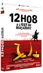 12h08 A L'EST DE BUCAREST