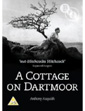 A-COTTAGE-ON-DARTMOOR