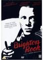 BRIGHTON-ROCK-