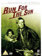 RUN-FOR-THE-SUN-