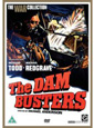 THE-DAM-BUSTERS