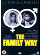 THE-FAMILY-WAY-