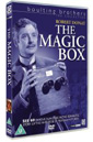 THE-MAGIC-BOX