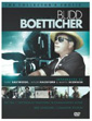 Coffret-Boetticher