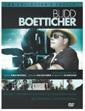 Coffret-Boetticher