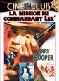 LA-MISSION-DU-COMMANDANT-LE
