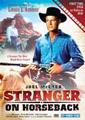 STRANGER-ON-A-HORSEBACK