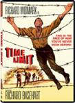 TIME-LIMIT-