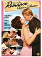 romance-classic