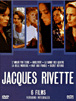 coffret-Rivette