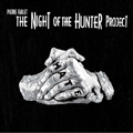 the night of the hunter project