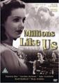 millions_like_us