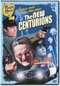 new centurions