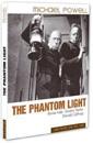 Phantom Light