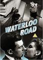 walterloo_road
