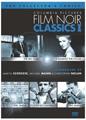 films noirs classics 1