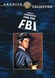I was a communist spy of the FBI