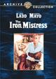 The Iron Mistress