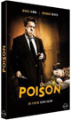 La poison