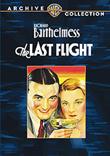 last_flight