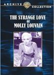 strange_love