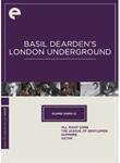 Basil Deardens