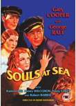 Soults at sea