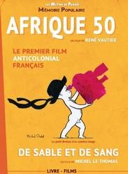 afrique50