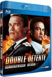doubledetente