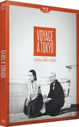 voyageatokyo