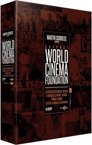 coffretworldcinemafondation