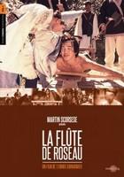 flute-de-roseau