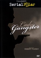 ladygangster