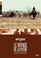 voyage-de-la-hyene