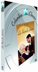 blondeplatine