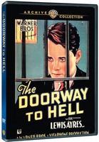doorwaytohell