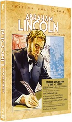 lincolngriffith