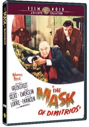 the-mask-of-dimitrios