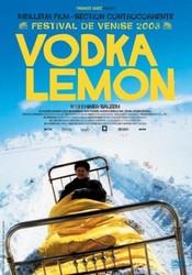 vodkalemon