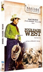 fourfaceswest