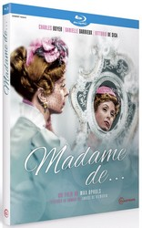 madamede
