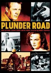 plunderoad