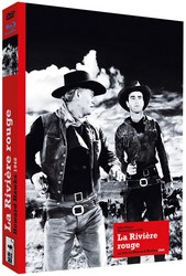 riviererouge