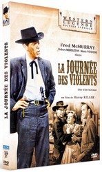 journeedesviolents