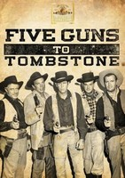 fiveguns